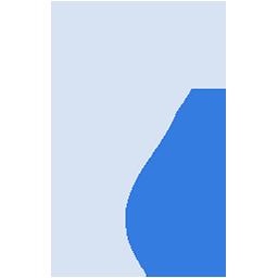 Huobi icon