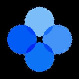 OKEx icon